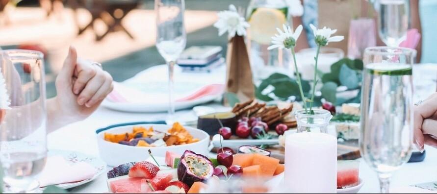 Foodfans aufgepasst: kulinarische Städteführungen, das ist jetzt möglich!