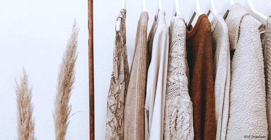 Die Pioniere der Slow Fashion – nachhaltige Kleidung seit 35 Jahren