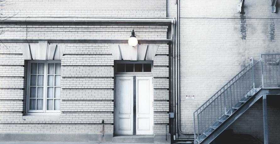Frei von Elektro-Smog: Ökologische Bauhäuser