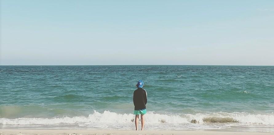 Ich bin dann mal offline – Digital-Detox Urlaub