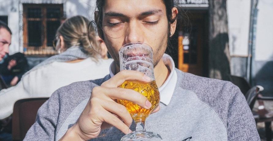 Trinkbarer Umweltschutz aus der Oberpfalz  - Die Bio Getränke von Lammsbräu