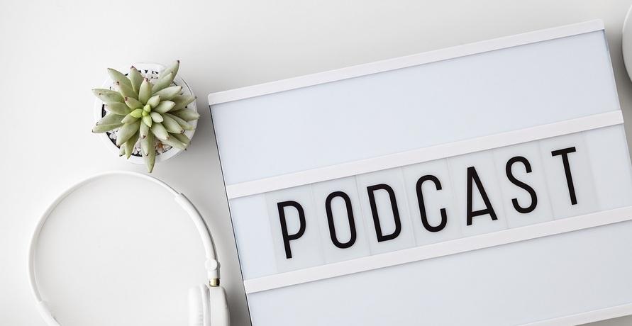 Der Outdoor-Ausrüster VAUDE im LifeVERDE-Podcast