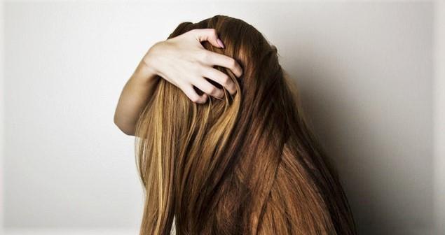 Henna fürs Haar – Mit pflanzlicher Farbenvielfalt zu deiner (Natur)Haarfarbe
