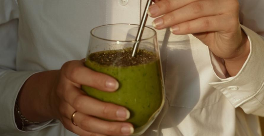 Pflanzliche Proteine – Der Garant für Energie und Muckis
