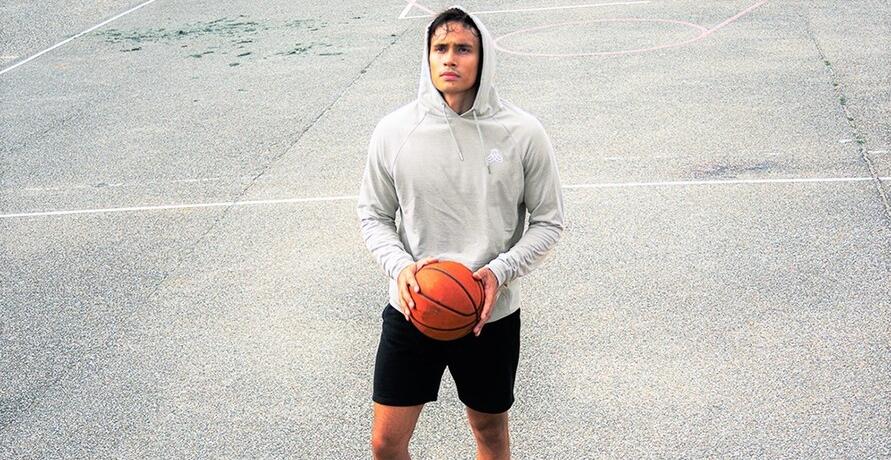 Sport ist nicht gleich Mord - Plastikfreie Sportbekleidung, gesund für Mensch und Umwelt