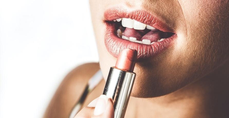 Zero Waste Make-Up – Schminken ohne Müll