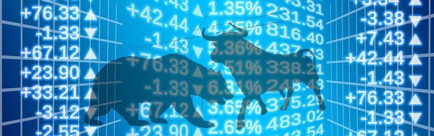 16 wirklich nachhaltige Aktien