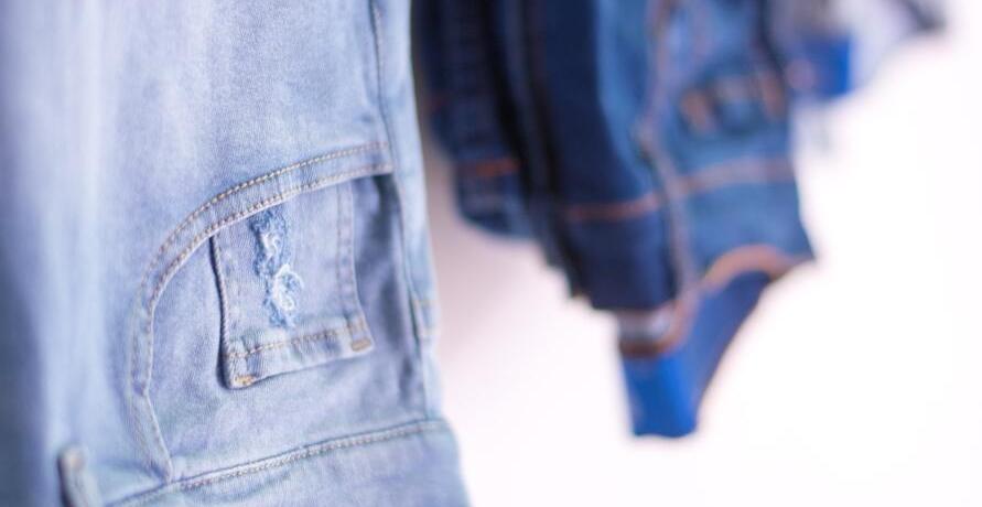 7 moderne Bio-Jeans für deinen nachhaltigen Kleiderschrank