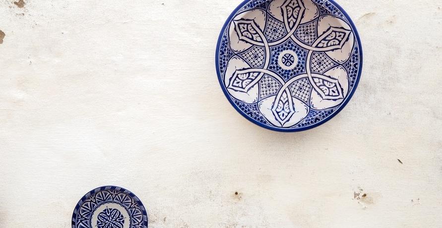Von Kunsthandwerk bis Kaffee – Hole fairtrade Produkte aus aller Welt in dein Zuhause