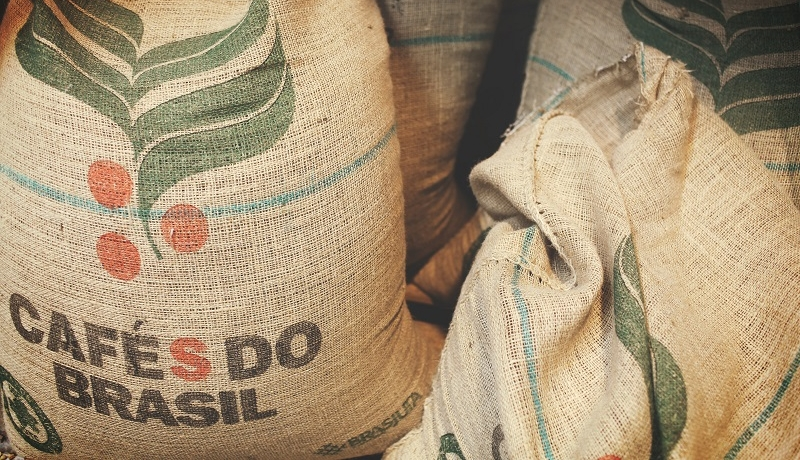 Fairtrade Kaffee - Wie fair ist er wirklich?