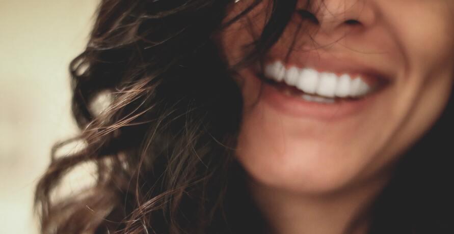 Natural Beauty Inside Out: wie du mit Cosphera Gesundheit und vegane Hautpflege in Einklang bringst