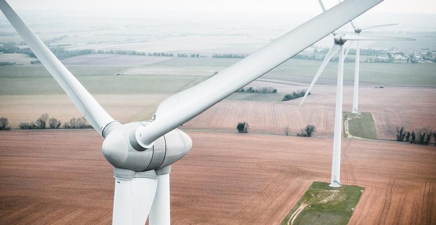 LeihDeinerUmweltGeld – so kannst du in nachhaltige Projekte investieren