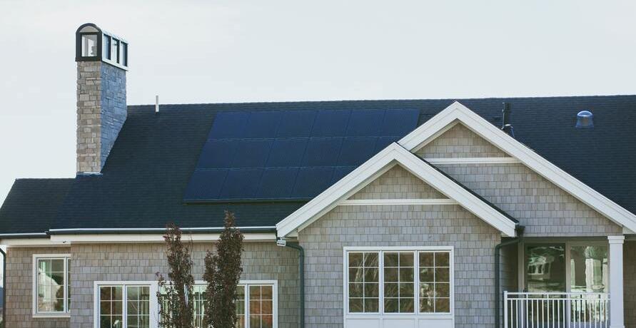 Sonnenenergie zu deinem Nutzen - Solarpanele mit gutem Preis-Leistungs-Verhältnis
