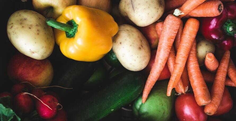 Energiegeladene Lebensmittel aus fermentierten Bio-Essenzen von LivQ