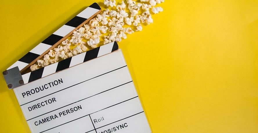Verbotene Liebe - Next Generation: Nachhaltige Mode im TV