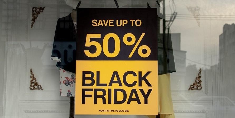 Keine Lust auf Black Friday? Gegenbewegungen, die dem Konsumwahn den Kampf ansagen