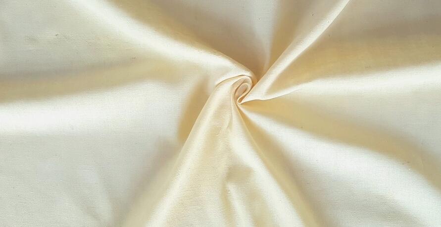 Peace Silk, die nachhaltige Seide von Seidentraum