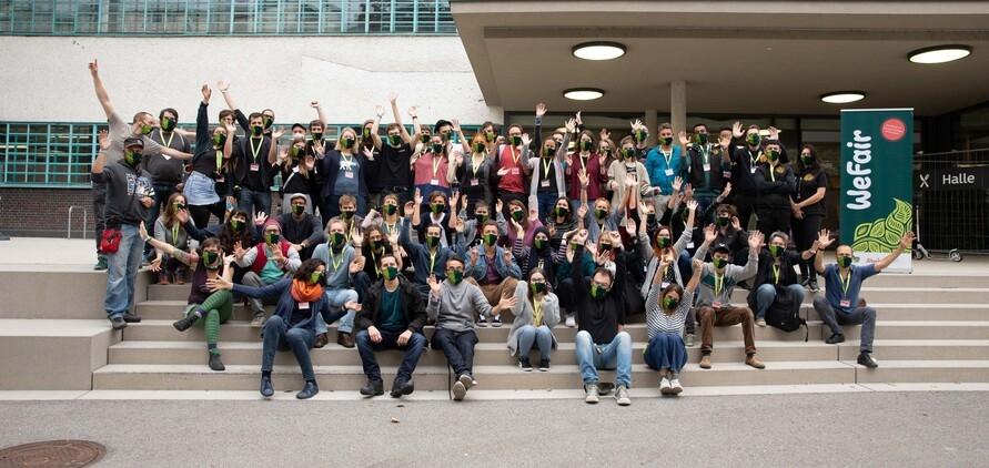 Österreichs größte Nachhaltigkeitsmesse wagt Sprung nach Wien