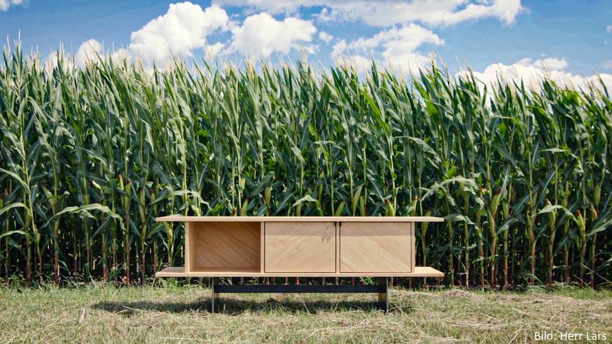 Sideboard nachhaltig