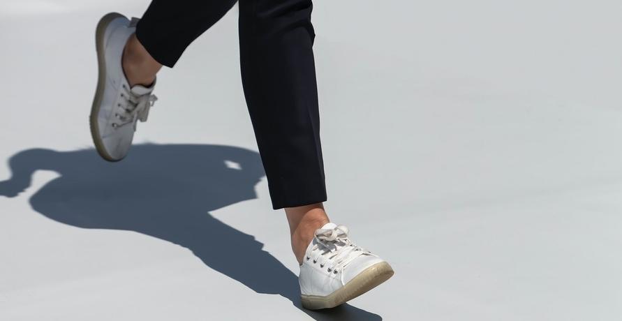 Schuheinlagen von GreenFeet – Für das Barfuß-Gefühl im Schuh