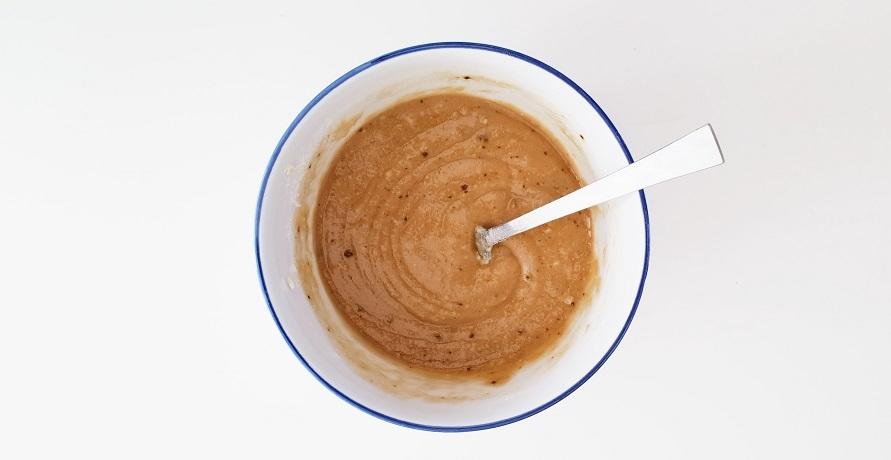 Geht nicht auf die Nüsse: Erdnussmus und Erdnussbutter ohne Zucker und Palmöl