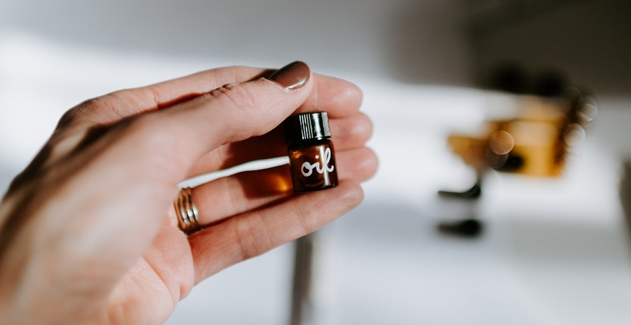 Ätherische Öle: Ihre Anwendung und Wirkung