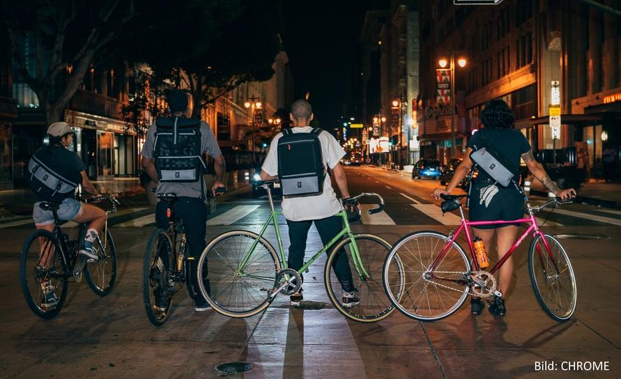 Nachhaltige_Urbanwear_CHROME