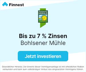 Geld-sinnvoll-investieren
