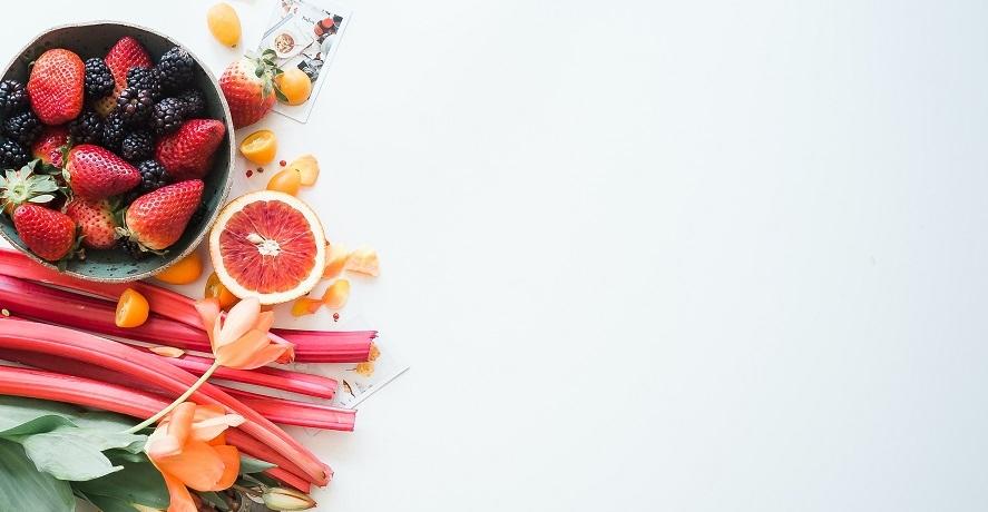 Kritik an veganer Ernährung - Pro und Contra