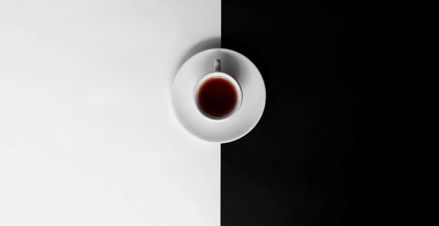 Truemorrow – Neue Initiative für mehr Transparenz und Nachhaltigkeit beim Kaffeeanbau