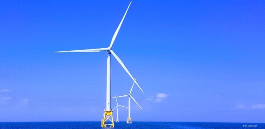 Sei dabei, wenn es um die Kraftstoffe der Zukunft geht – Internationaler Kongress des Bundesverbandes Bioenergie