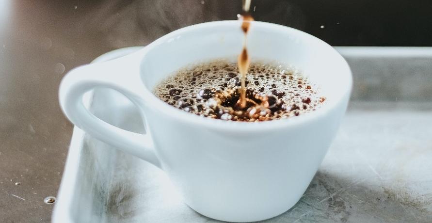 Fair eingekauft - Dein individuelles Kaffee-Abo von Sonntagmorgen
