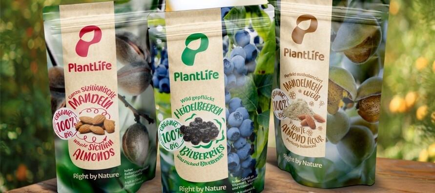 Investition in den Biofach- und Lebensmittelhandel: Lemberona