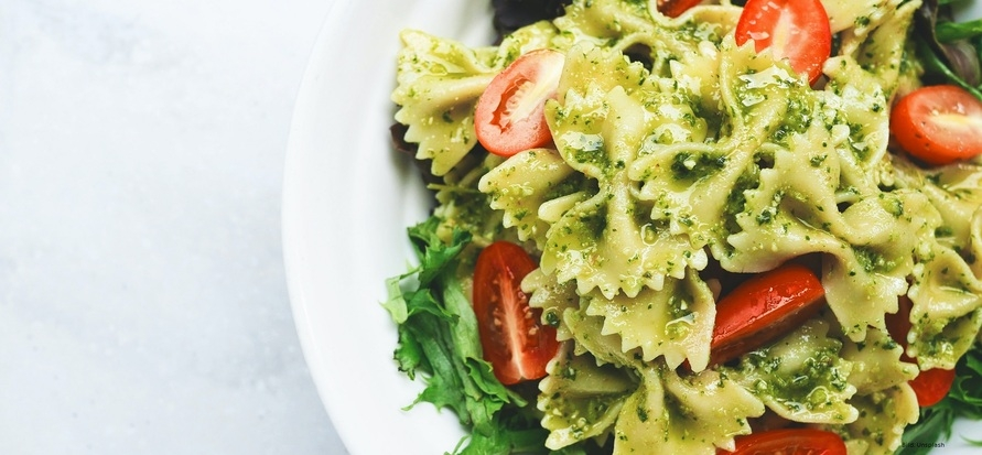 In the mood for food: Mit Foodguide finden Foodies gutes Essen überall