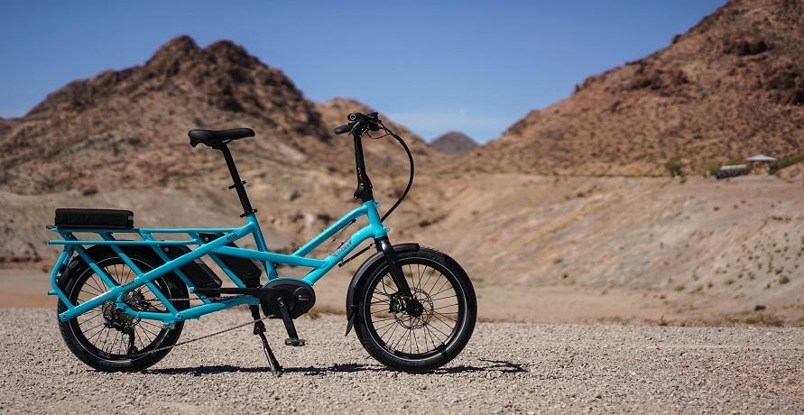 Faltbare Räder – Fahrrad-Origami nur in unkompliziert