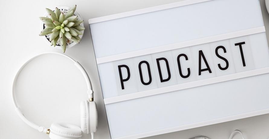 Schonungslos ehrlich - Hannes Jaenicke im Podcast GRÜNES MIKRO