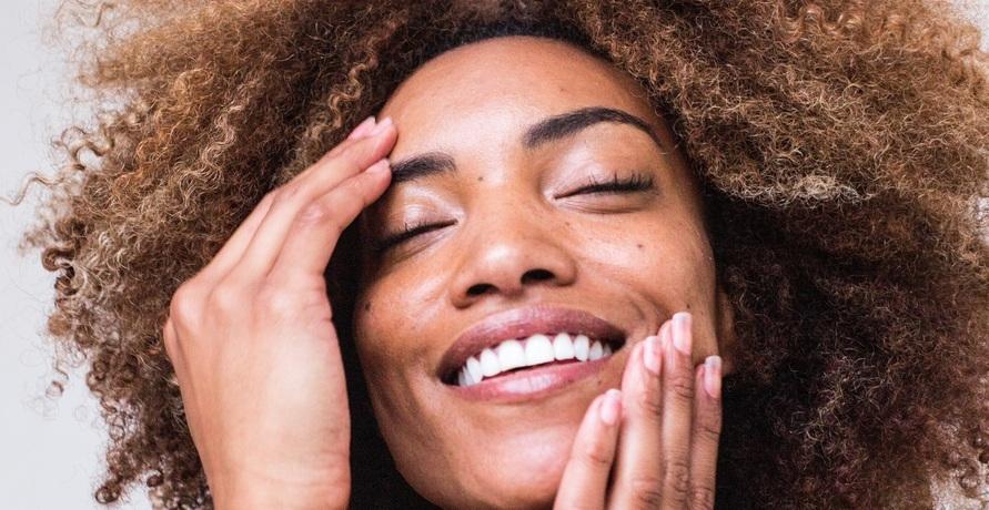 BioKap: Nachhaltige Haarfarbe, weniger Chemie, mehr Zufriedenheit