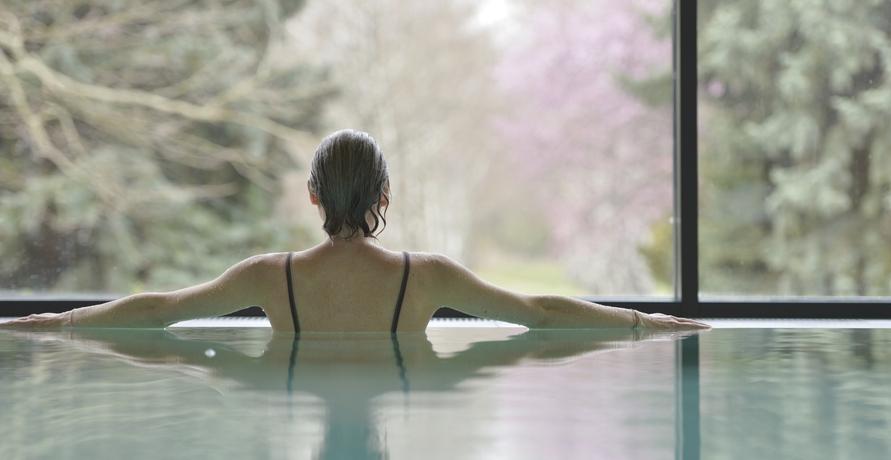 Gesund Fasten – Gönn´ dir und deinem Darm eine Pause im Kurhaus Marienkron