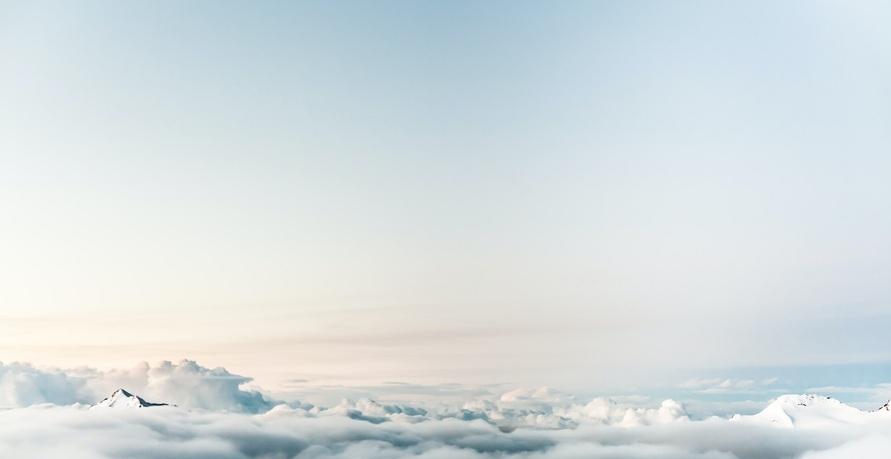 Klimaneutrales Produkt (DIQP): Die neue Zertifizierung für Klimaneutralität