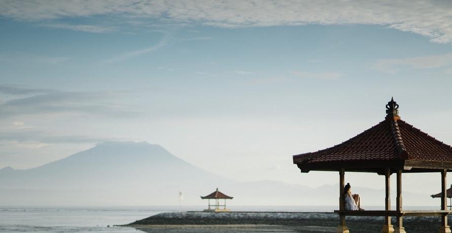 Lasst uns Fair Together sein – Faires Kunsthandwerk aus Bali
