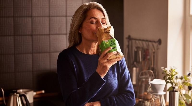 Bio Kaffee nachhaltig genießen