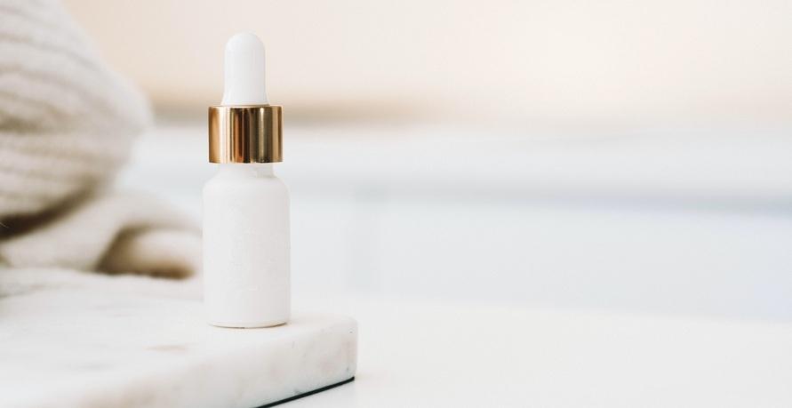 Zero Waste und Kosmetik… passt das? Zauberblick antwortet