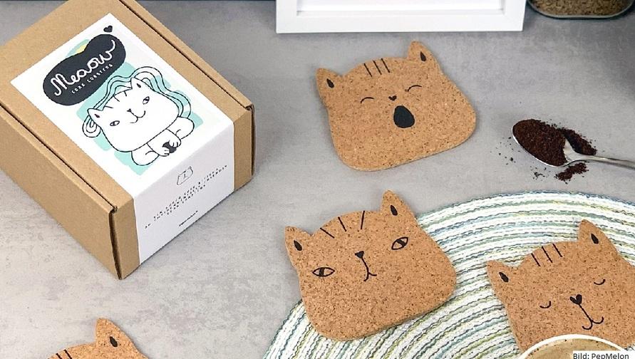 1620725027_02-meaow-kitten-coasters-pepmelon-kork-untersetzer-katze-coffee-mug-coaster