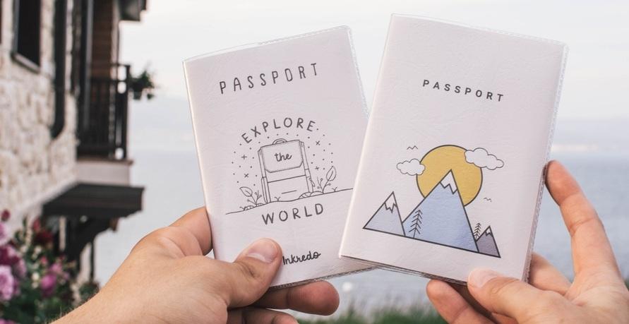Nachhaltige Reisetrends 2021: Endlich weg vom Fenster