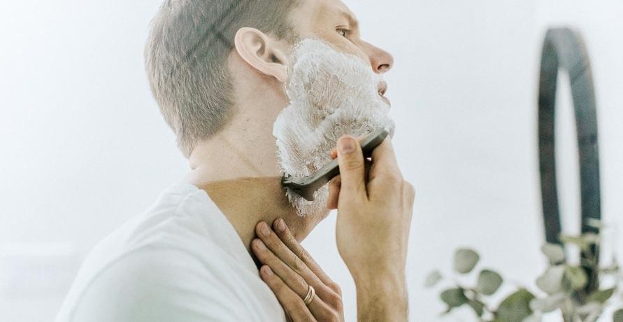 Handgefertigte Naturkosmetik für eine nachhaltige Rasur