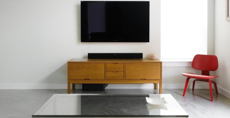 7 energieeffiziente LED Fernseher für optimales Home-Entertainment