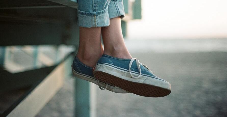 7 nachhaltige Schuhmarken für jeden Anlass