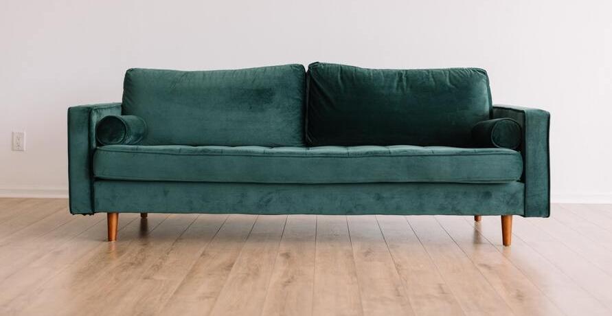 Ökologische und Bio-Möbel für dein Zuhause