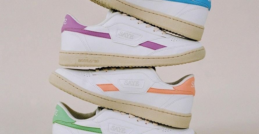 Sneakers Unplugged – Dein Shop für nachhaltige und faire Sneaker