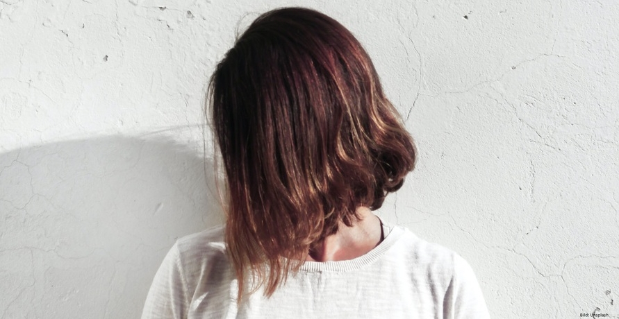 Aus Liebe zu deinem Haar und zur Umwelt – nachhaltige Haarpflegeprodukte